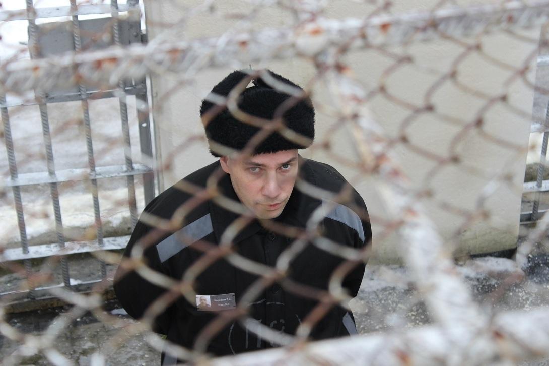 Девочки по вызову Чернореченская улица проститутки от 7000 цена