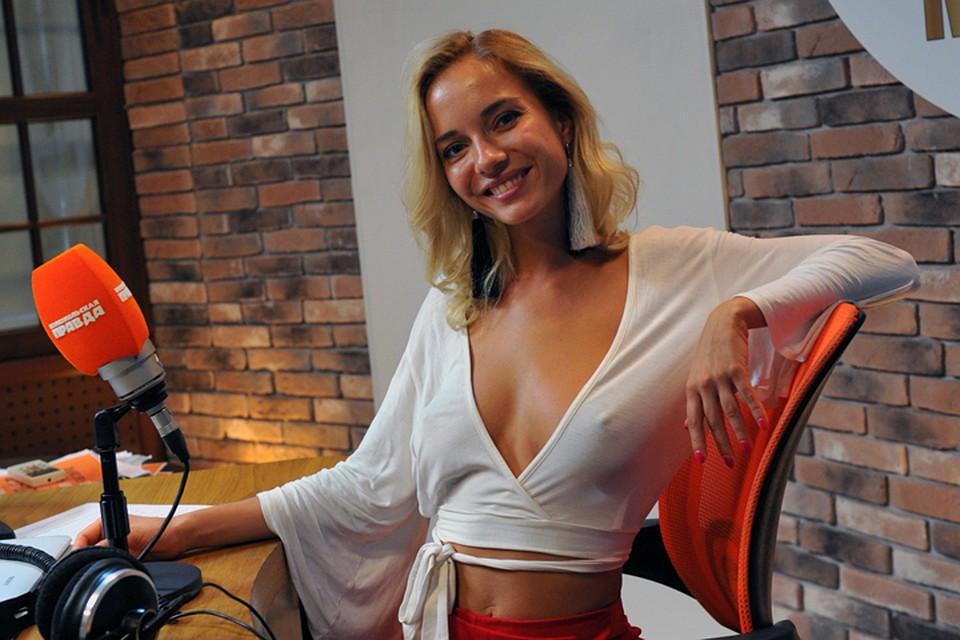 Челюбинск интерне радио порно
