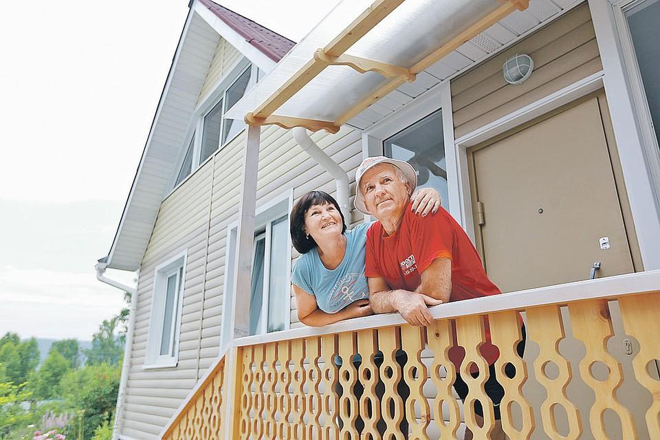 Дома пожилых челябинск частные пансионаты для престарелых в спб