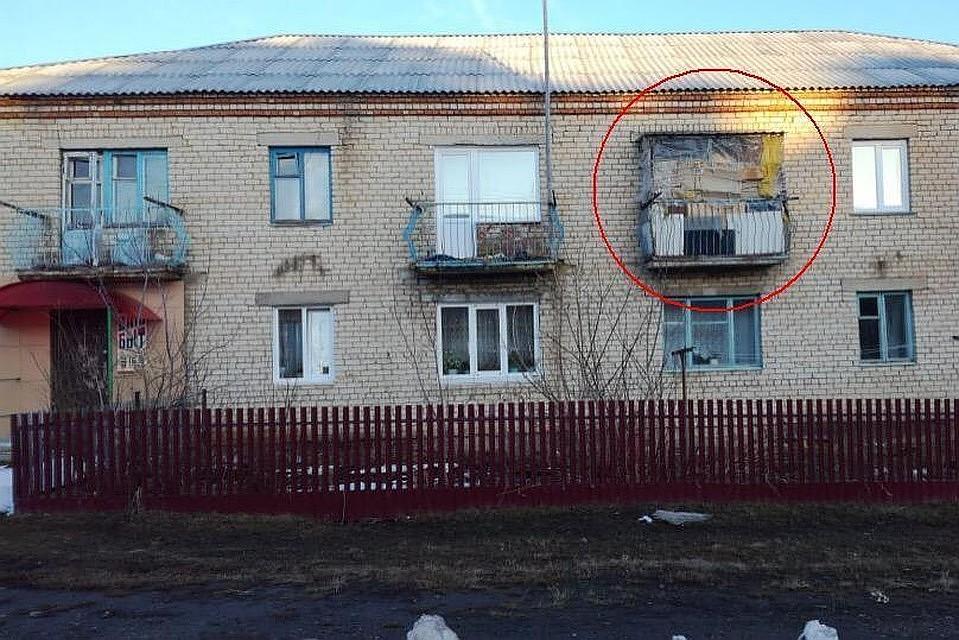 «Кричит по ночам и караулит с ножом»: жители Челябинской области не знают покоя из-за престарелой соседки