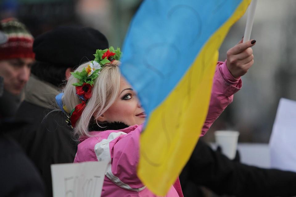 О России, Крыме, Донбассе и Путине либо ничего, либо плохо: На Украине готовятся принять новый закон о СМИ