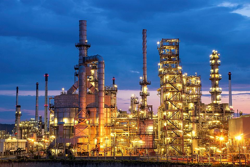 Почему Россия перестала поставлять нефть в Белоруссию