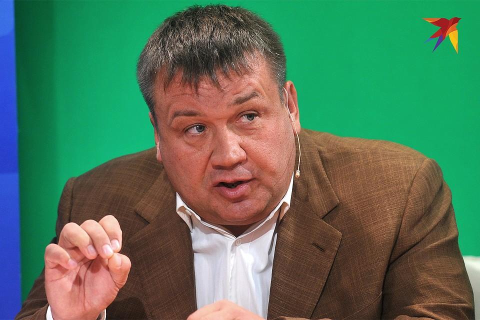 Ветеран спецподразделения ФСБ «Альфа» о стрельбе на Лубянке: Это конкретный террористический почерк, никакой это не псих