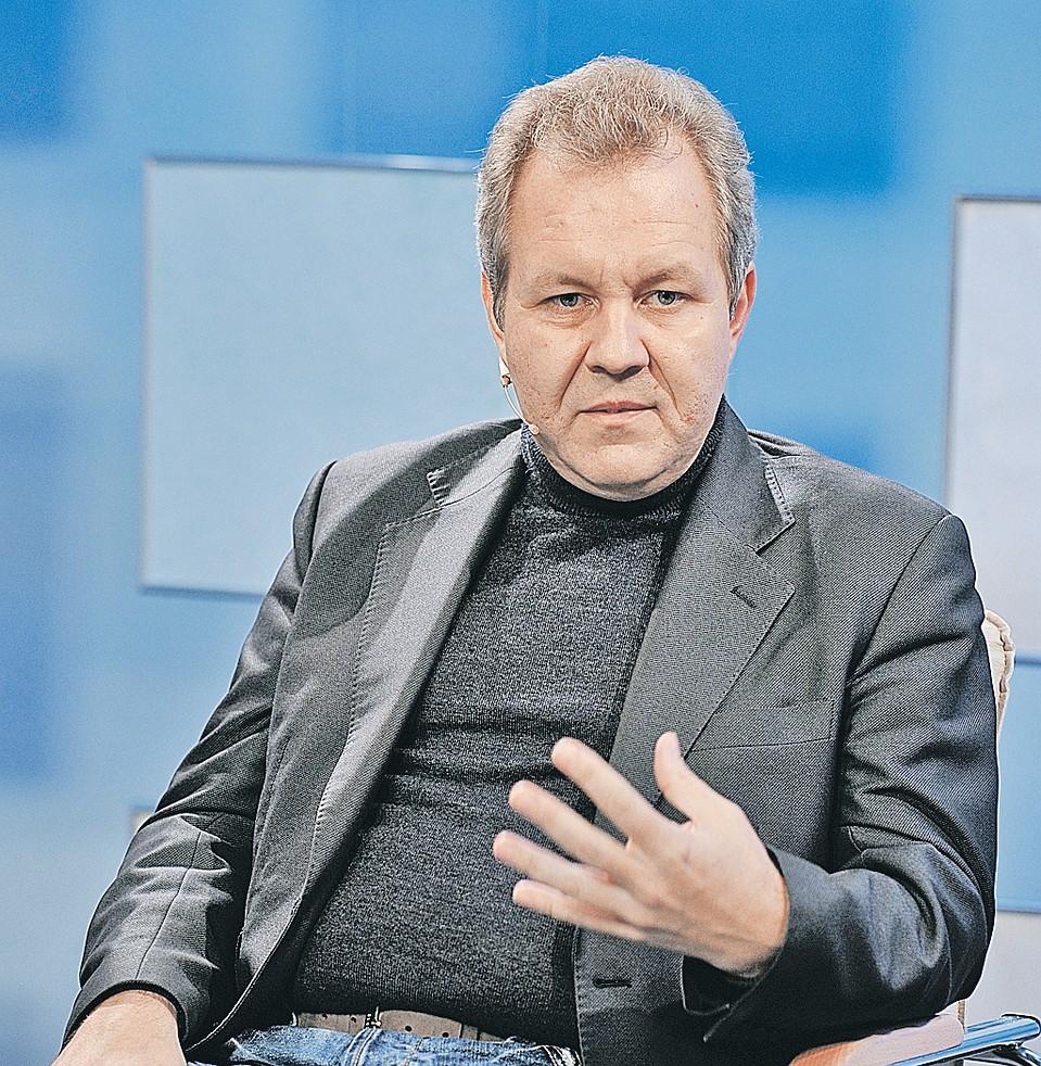 Пугачевой предрекали развод, Собчак - политическую карьеру, стране - отсутствие санкций