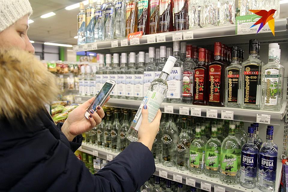 Россияне отказываются от вареной колбасы и телевизоров, но выбирают овсянку и посудомойки