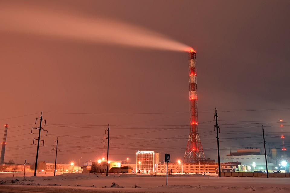 Россия прекратила поставки нефтепродуктов на НПЗ Белоруссии