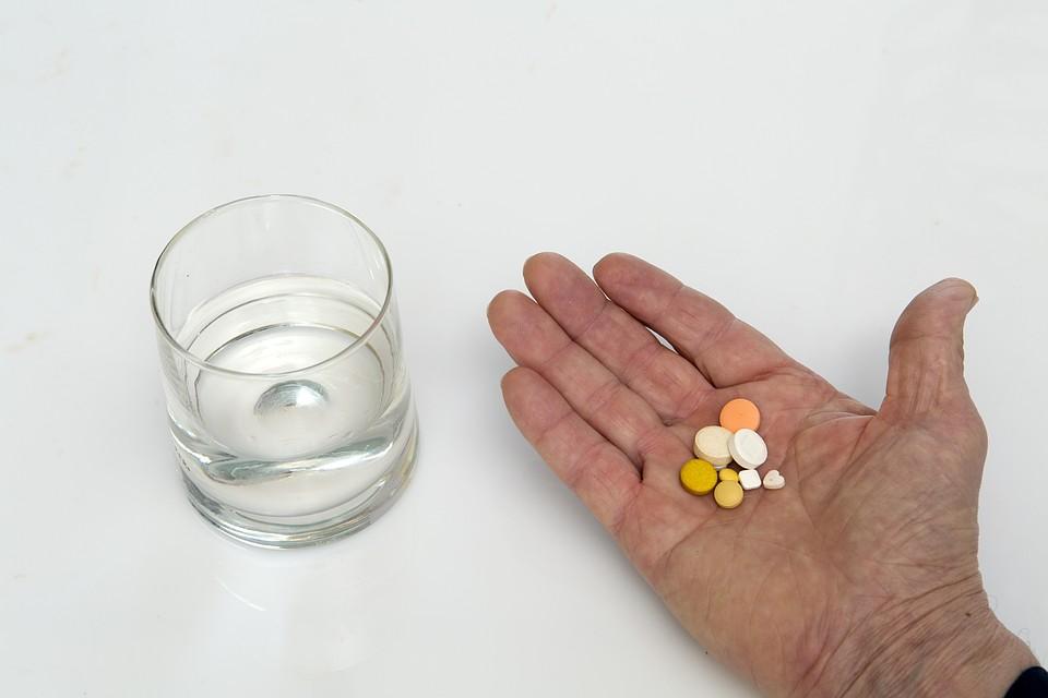 Топ-5 открытий в борьбе со старением: не лишайте себя углеводов, расслабьтесь и ждите скорого появления лекарства от старости